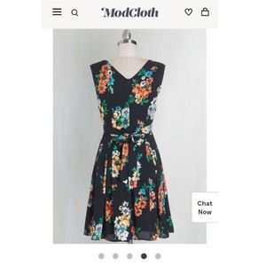 YellowStar from ModCloth